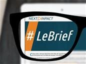 #LeBrief : « technopolice », suppressions postes IBM, achats « plus responsables », droit à la réparation